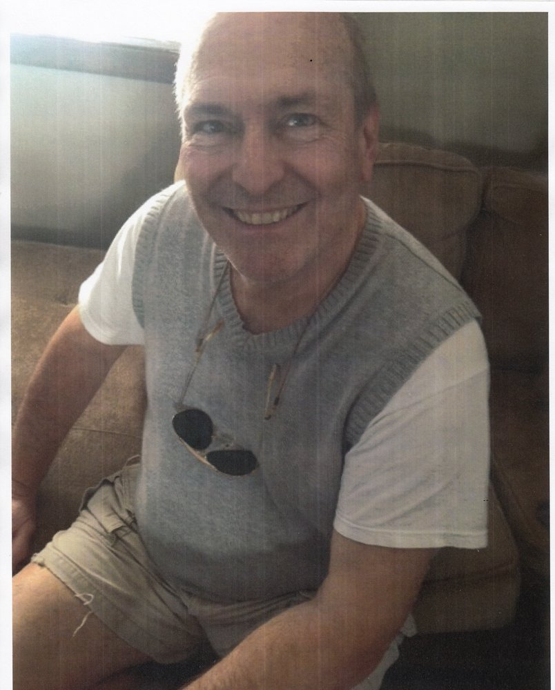 Obituary of Louis J Perrotta | Ingersoll-Greenwood Funeral Home ser